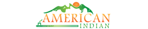american-indian-site-header-logo-2