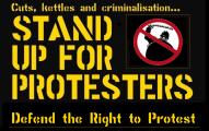 defend-right-to-protest-e1350631637859