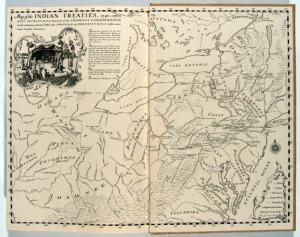 mapofindianlands