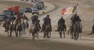 native-american-protest-against-north-dakota-pipeline-kxnet-tv-800x430