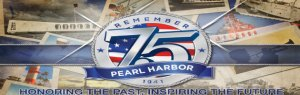 pearl-harbor-banner_crop