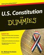 u-s-constitution-for-dummies-9780764587801