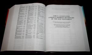 hebrew-greek-key-word-study-bible-esv-019
