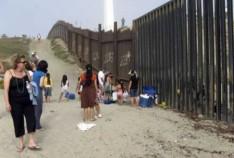 southern-border-wall1-570x384
