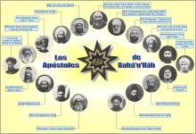 villar_apostoles