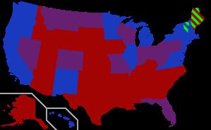 115th_united_states_congress_senators-svg