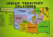 oklahoma-indian