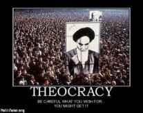 theocracy-poltricks-politics-1346020333