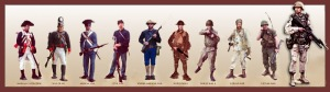 war-poster-tl-history-american-soldier-terrorist-war