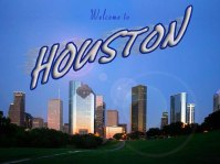 welcome-to-houston