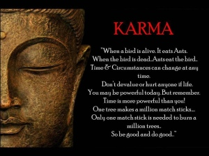 karma-quotes_138976858500